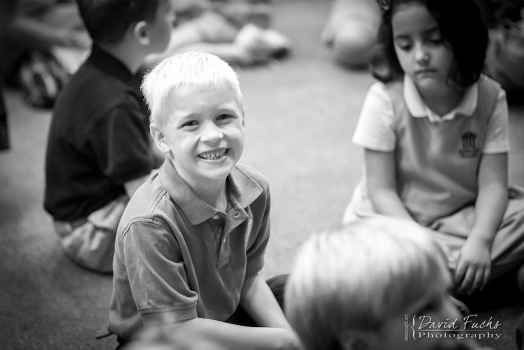 1stschoolday2012-8388