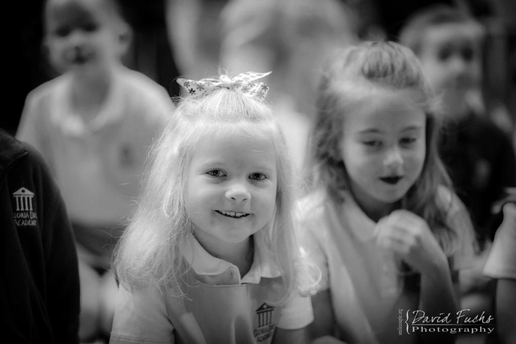 1stschoolday2012-8390