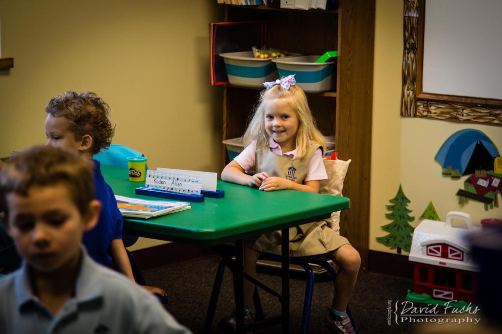 1stschoolday2012-8412